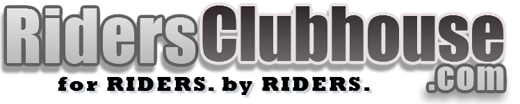 RidersClubhouse.com